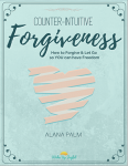 counter-intuitive-forgiveness