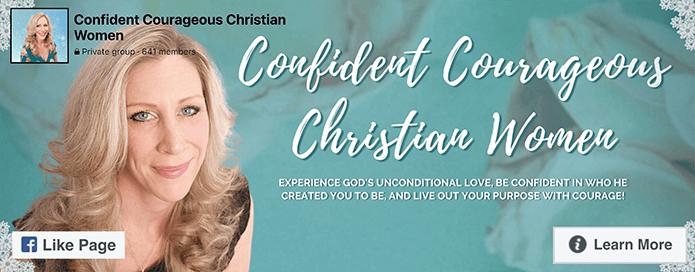 confident-courageous-christian-woman