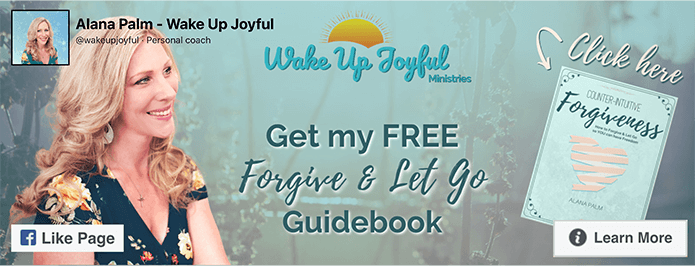 forgive-and-let-go