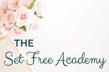 the-set-free-academy